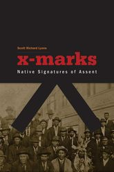 X-MarksNative Signatures of Assent$