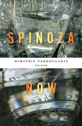Spinoza Now$