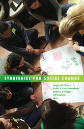 Strategies for Social Change$
