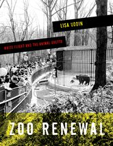 Zoo Renewal – White Flight and the Animal Ghetto | Minnesota Scholarship Online