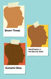 Brown ThreatIdentification in the Security State