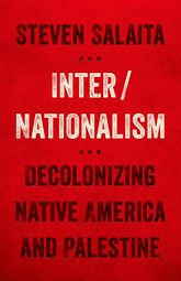 Inter/Nationalism